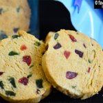 biscuits, karachi biscuits