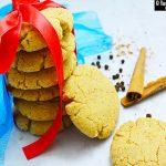 immunity boosting cookies
